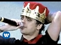 Green Day - King for a day/Shout
