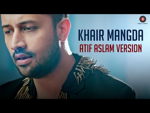 Download Khair Mangda | Atif Aslam | Sachin-Jigar | Specials By Zee Music Co. HD Mp4 3GP Video and MP3