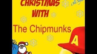 The Chipmunks Jingle Bells