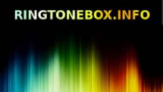 TRANSFORMERS RINGTONE DOWNLOAD For Your  Mobile Phone