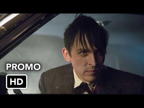 Gotham 1.14 (Preview)