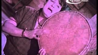 Tharai Mel HD Song