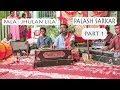 Radha Krishna Jhulan Leela | bangla Padabali Kirtan | Palash Sarkar