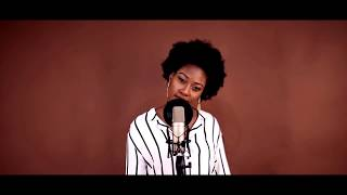 Runtown   Energy (Cover By Chioma)
