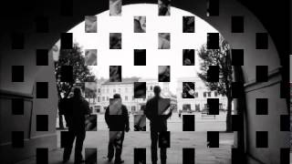 Video Stín
