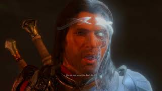 Middle Earth: Shadow of War 100% Walkthrough part 191, HD (NO COMMENTARY)