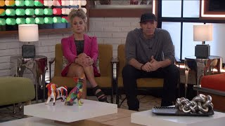 Big Brother 22 - Cody Chooses Who's Going To Final 2