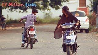 Sollamale Kan Mun Thonrinai Video Song | Directed by RAKESH.R