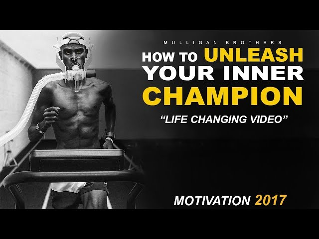 Endure The Pain Best Gym Motivation Video 2017 Motivational Workout Speeches