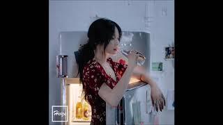 헤이즈 (Heize) - 그러니까 (Feat. Colde) [She's Fine]