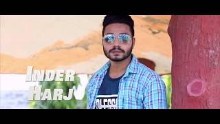 Meri Rooh  Inder Harj