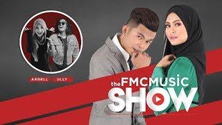 The FMC Music Show - Tajul & Wany Hasrita