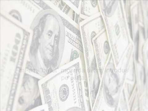 Comunități pentru a face bani online