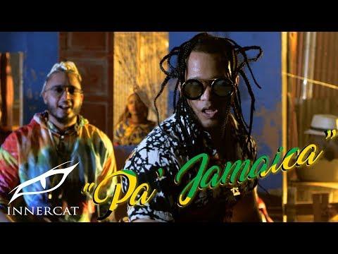 Pa Jamaica