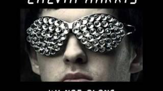 (official) Calvin Harris, im not alone (HQ)