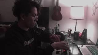 Mr. Sandman (floreyyyy Remix)