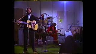 The Beatles - Two Of Us (Rare Anthology Promo)