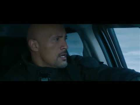 Download Fast and furious 8 movie action review in hindi HD Mp4 3GP Video and MP3