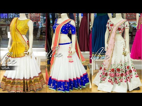 Best Chaniya Cholis For Wedding | Buy Now | Link In The Description Mp3