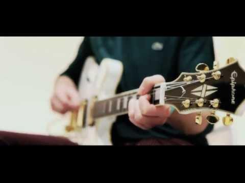 Eugene McGuinness - Videogame (Lacoste Live Session - 2012)