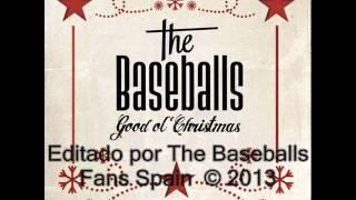 The Baseballs fans españa- Tracklist de Good Ol' Christmas 3 Little Drummer Boy