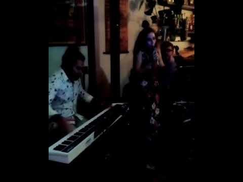Liquid Project Trio pop/jazz - Party Band Verona Musiqua