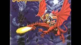Rhapsody Of Fire - Wisdom Of The Kings