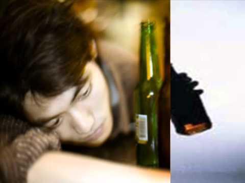 Kodowanie z alkoholizmem Kazan cenie
