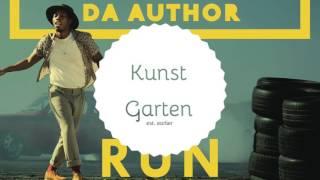 Tiggs Da Author   Run (feat. Lady Leshurr) [Apple MacBook Pro Spot]