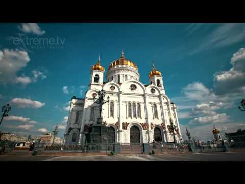 Moskova Turu