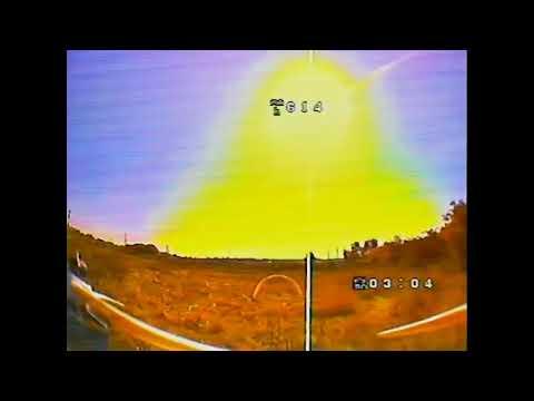 diatone-gt200s-airgate-practice--dvr-footage