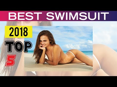Best Swimsuits For Big Bust - Best Swimsuits Online - How to Choose Best Swimsuits For Big Bust 2018