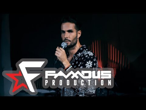 Randi – Copacul [Remake By Famous Production] Video
