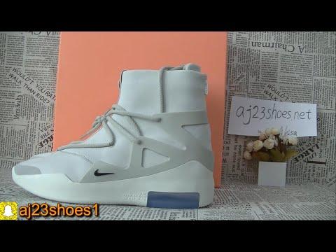 051ee868c4c Adidas Yeezy Boost 350 V2