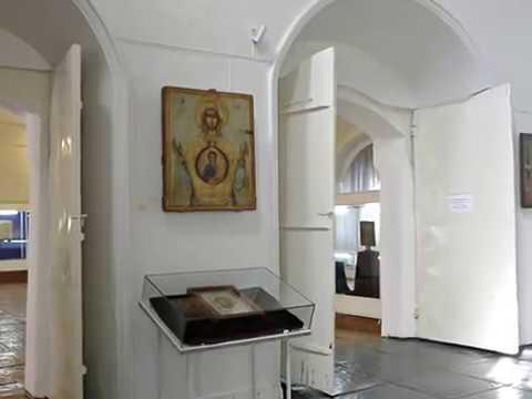 Красноярск церковь на базаихе красноярск