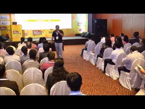 mp4 Digital Marketing Seminar, download Digital Marketing Seminar video klip Digital Marketing Seminar