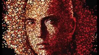 Eminem - Insane [Audio] [HQ]