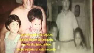 """Video thumbnail of """"LOS ZAPATOS DE MI VIEJO Manuel Rivera Catala y Mariano Cotto"""""""