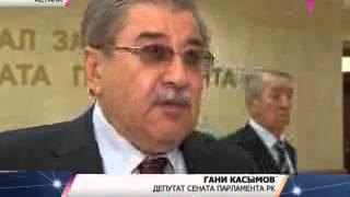 Е.Досаев попал в список самых влиятельных бизнесменов
