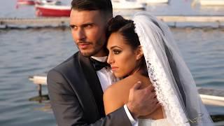 Imen Djianni Magnifique Mariage Oriental Beautiful Arabic Wedding Free MP3