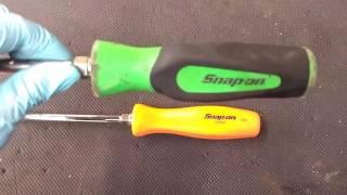 63e16e99d Descargar MP3 de Snap On Screw Driver Set gratis. BuenTema.Org