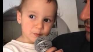 Que es un gorgor? (episodio 1ymedio) - Mundo Epi epi A!