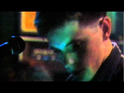 New Order - Taboo No. 7 (Orignal version of Temptation - Live in New York 1981)