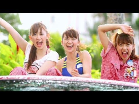AKB48, ポニーテールとシュシュ