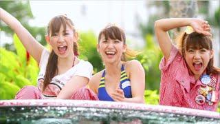 MVfullポニーテールとシュシュ/AKB48[公式]