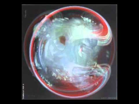 Dov Lederberg & Cyborg Music - Turn-Arounds.wmv