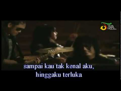 Asmara Setia Band Original Video Clip Lirik Mp3