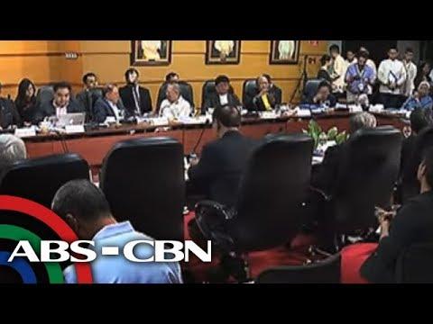 Kung paano kunin worm excreted walang tablets