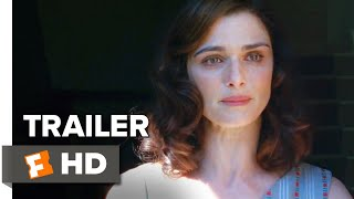 The Mercy Trailer #1 (2018) | Movieclips Trailers