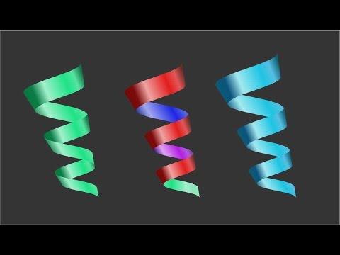 Best 3D Logo Design Using Coreldraw x7 - Youtube Download